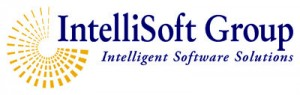 IntelliSoft.Logo.400x127