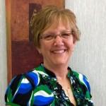 Pam Breedlove