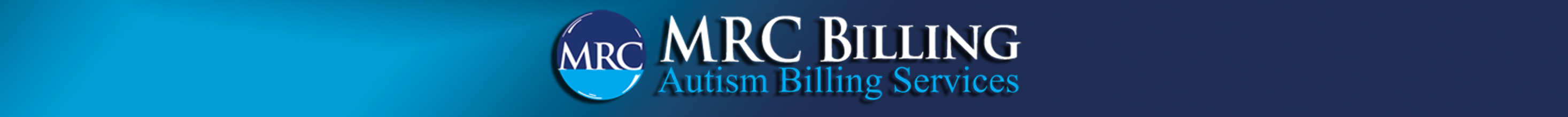 MRCBilling.com