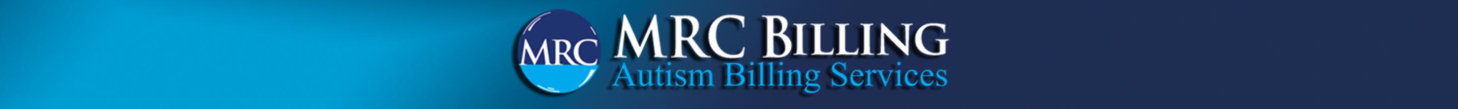 MRCBilling.com