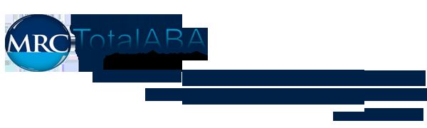 TotalABA-for-Website