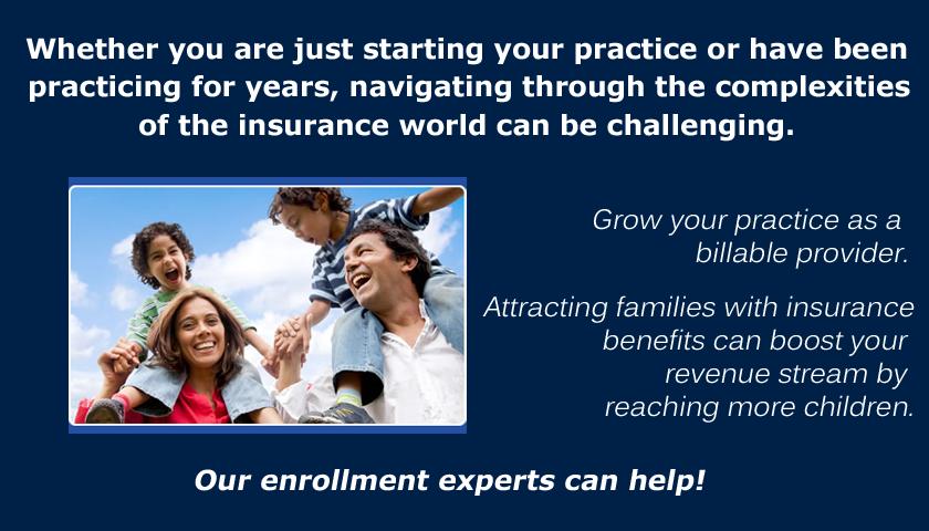 Insurance-Enrollment
