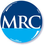 MRC ABA Therapy Billing Service
